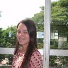 Dra. Kamila Batista Basílio (Cirurgiã-Dentista)