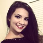 Valdélia Maria Carvalho Cardozo (Estudante de Odontologia)