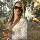 Liane Faccio (Estudante de Odontologia)