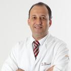 Dr. João Henrique Ferreira Lima (Cirurgião-Dentista)