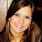 Dra. Luana Atta (Cirurgiã-Dentista)