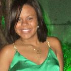 Manuella Pires dos Santos (Estudante de Odontologia)