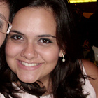 Elisa Tostes de Souza (Estudante de Odontologia)