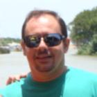 Dr. Gustavo de Souza Lima Fidalgo (Cirurgião-Dentista)