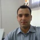 Fernando Bertelli Rossi (Estudante de Odontologia)