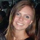 Maria Clara Spinola Teixeira (Estudante de Odontologia)