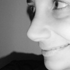 Dra. Iramaia Gentil (Cirurgiã-Dentista)