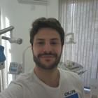 Dr. Douglas Pilonetto (Cirurgião-Dentista)