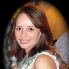Dra. Fabiana Diniz Freitas (Cirurgiã-Dentista)