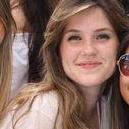 Thais Cristina Romualdo Coelho (Estudante de Odontologia)