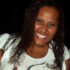 Érica Oliveira (Estudante de Odontologia)