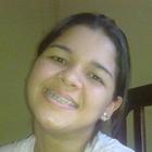 Crislane Cinthia Santos Navarro (Estudante de Odontologia)