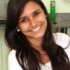 Raphaela Rodrigues Dantas (Estudante de Odontologia)