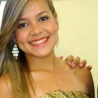 Débora Gabriele da Silva Lopes (Estudante de Odontologia)