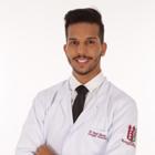 Dr. Jivael de Morais Batista Junior (Cirurgião-Dentista)