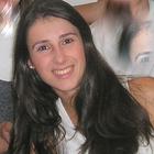 Dra. Kassiane Orlandi (Cirurgiã-Dentista)