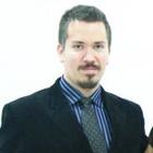 Dr. Daniel Rodrigues de Abreu (Cirurgião-Dentista)
