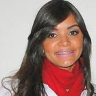 Raíssa Aparecida dos Santos (Estudante de Odontologia)