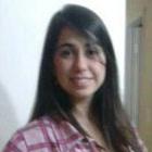 Mariana Alves de Lucena (Estudante de Odontologia)