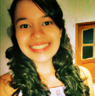 Mayara Neves (Estudante de Odontologia)