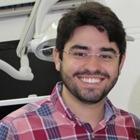Dr. Alan de Queiroz Fernandes (Cirurgião-Dentista)