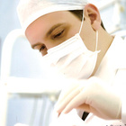 Dr. Juliano Fank Saldanha (Cirurgião-Dentista)