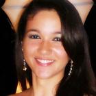 Tallysia Soares Barbosa Dantas (Estudante de Odontologia)