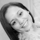 Renata Rocha (Estudante de Odontologia)