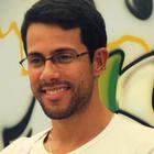 Antonio Wilson Fonseca de Matos (Estudante de Odontologia)