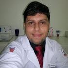 Dr. Flaviano Pereira Freitas (Cirurgião-Dentista)