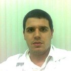 Dr. Pedro Rocha Braga (Cirurgião-Dentista)
