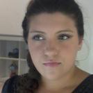 Larissa Ferreira Câmara (Estudante de Odontologia)