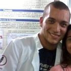 Luan Kayru (Estudante de Odontologia)