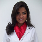 Lorena Silva Araújo (Estudante de Odontologia)