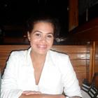 Gleiciélen Costa Zamperine (Estudante de Odontologia)