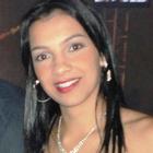 Kênya Mota (Estudante de Odontologia)