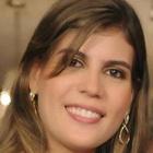 Dra. Marina Nogueira Brasileiro Veras (Cirurgiã-Dentista)