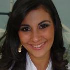 Rafaelli Fonseca Oliveira (Estudante de Odontologia)