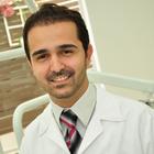Dr. Wesley Fábio Lauterte (Cirurgião-Dentista)
