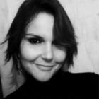 Dra. Renata Medau (Cirurgiã-Dentista)