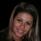 Dra. Suzana de Oliveira (Cirurgiã-Dentista)