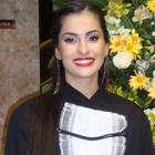 Dra. Marcela Tavares Santos (Cirurgiã-Dentista)