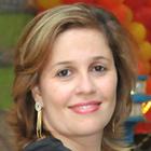 Dra. Ana Paula F. de Jesus (Cirurgiã-Dentista)