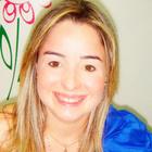 Dra. Ana Maria Marinho de Menezes (Cirurgiã-Dentista)