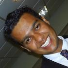 Dr. David Alexandre Ferreira (Cirurgião Dentista)