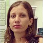 Verônica Porto Ramos Sampaio (Estudante de Odontologia)