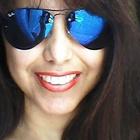 Dra. Andrea Nogueira Lopes (Cirurgiã-Dentista)