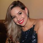 Ana Maria Klein Lucena (Estudante de Odontologia)