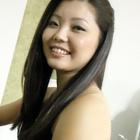 Dra. Karina Aiko Miyashiro (Cirurgiã-Dentista)