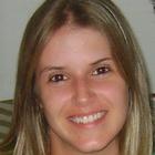 Dra. Carolina Ceolin Druck (Cirurgiã-Dentista)
